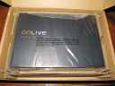 OnLive MicroConsole 009