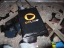 OnLive MicroConsole 010