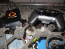 OnLive MicroConsole 011