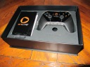 OnLive MicroConsole 013