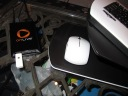 OnLive MicroConsole 014