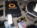 OnLive MicroConsole 016