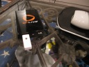 OnLive MicroConsole 017