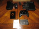 OnLive MicroConsole 018