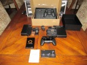 OnLive MicroConsole 019