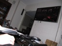 Onlive couch gaming 014