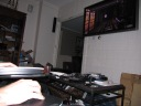 Onlive couch gaming 015